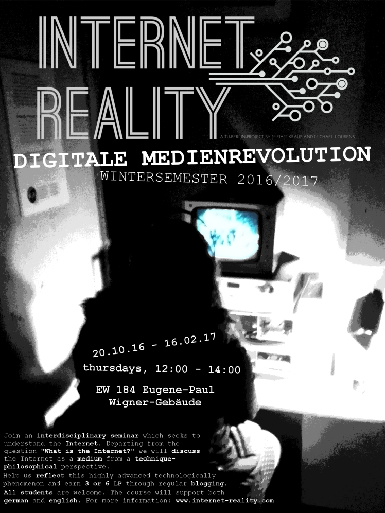 internet-reality-poster-definitive-001